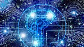 AI automated testing
